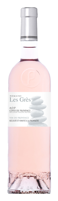 Roseweine Domaine les Gres